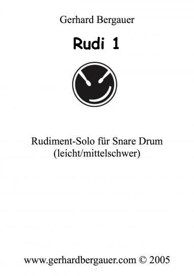 Rudi1