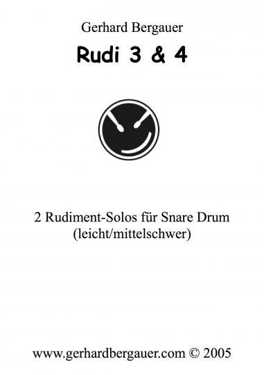 Rudi3-4