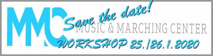 MMC Workshop 2020