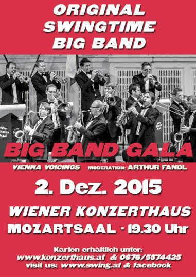 Ostbb Konzerthaus Wien 2015